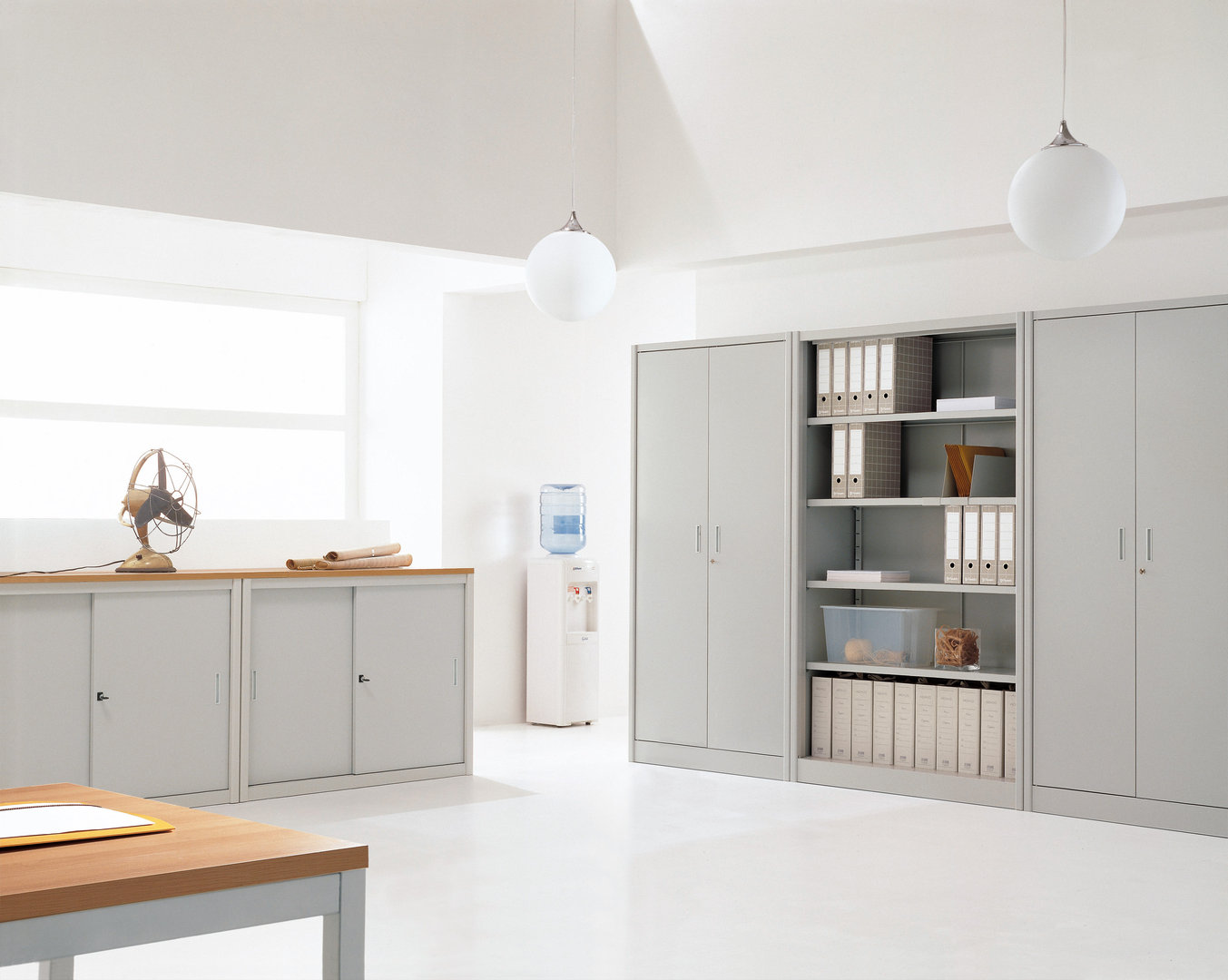 Basi cucina profondit ridotta beautiful awesome mobili da cucina profondita cm cucina compatta - Basi per cucina ...