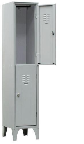 Armadi Di Metallo Per Uffici.Mobili E Arredamenti Per Uffici Vendita On Line Di Uffici Shop